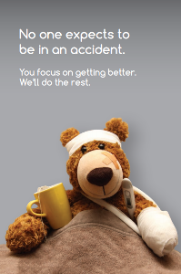 Car Accident Guide_Cover