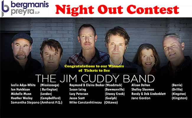 jim-cuddy-band-contest-all-winners-image