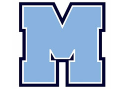 mimico-minor-lacrosse-club-logo